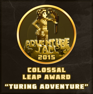 AdventureJam2015_ColossalLeap